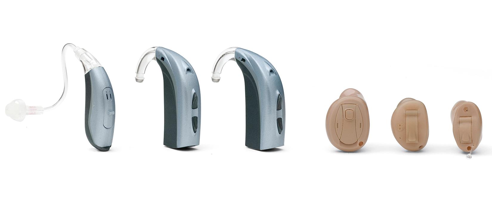 De-zamoviti-sluhoviy-apparat