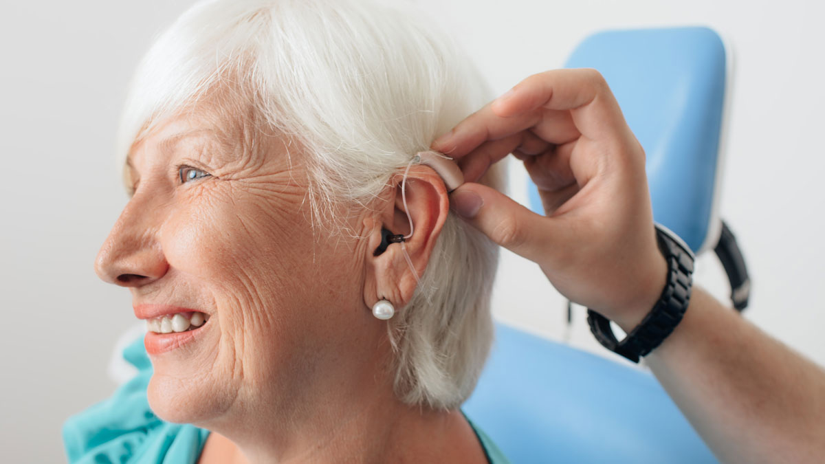 medicare-hearing-aids